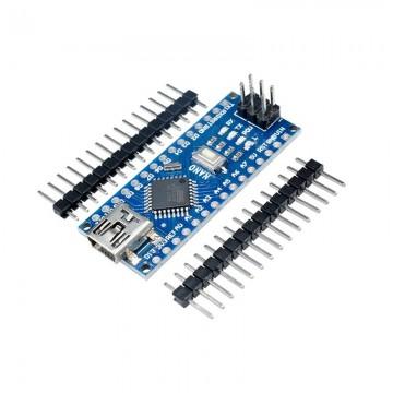 Arduino Nano V3.0 Mini USB...