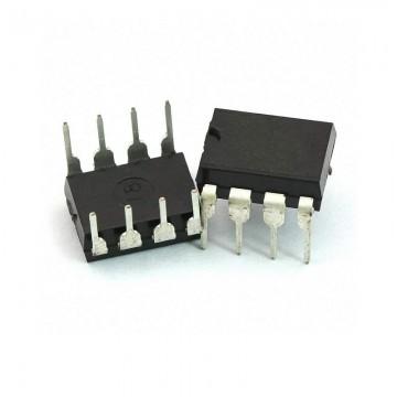 LM358 Dual Amplificateur...