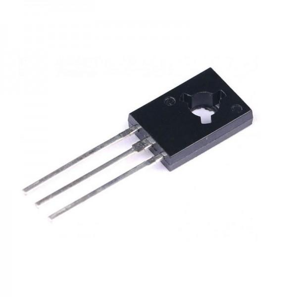 D882 Transistor NPN de puissance TO-126 - Errachidia -Maroc
