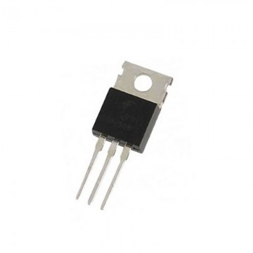 IRF540 N-CHANNEL MOSFET Transistor 100V 33A TO-220