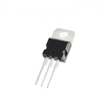 L7805 Regulateur de tension 5V 1.5A TO-220
