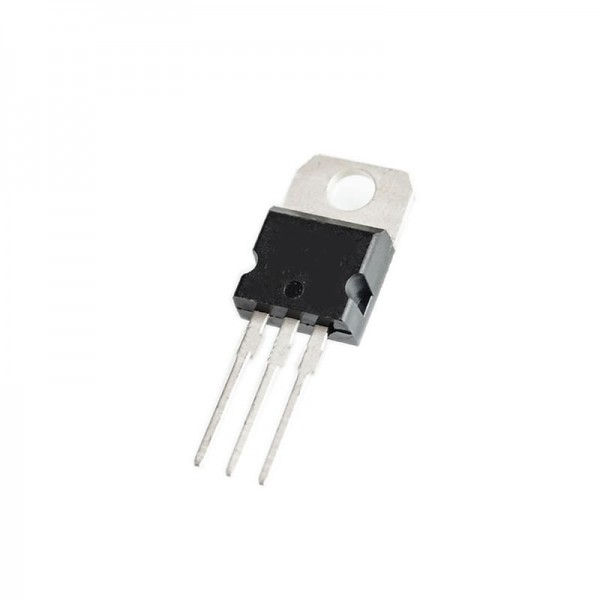 LM317 Regulateur ajustable 37V-1.2V 1.5A TO-220