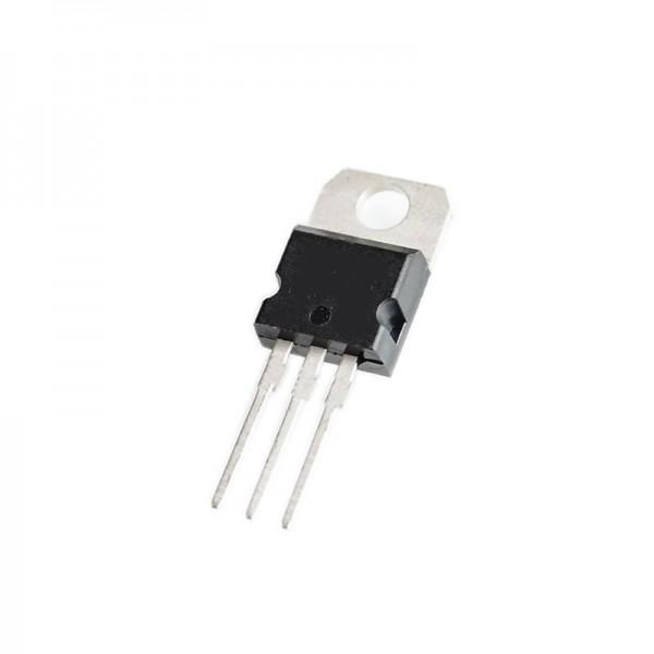 LM317 Regulateur ajustable 37V-1.2V 1.5A TO-220