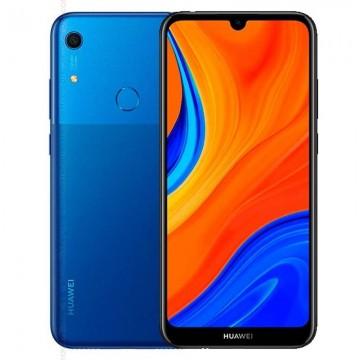 Huawei Y6s 64Go 3Go RAM