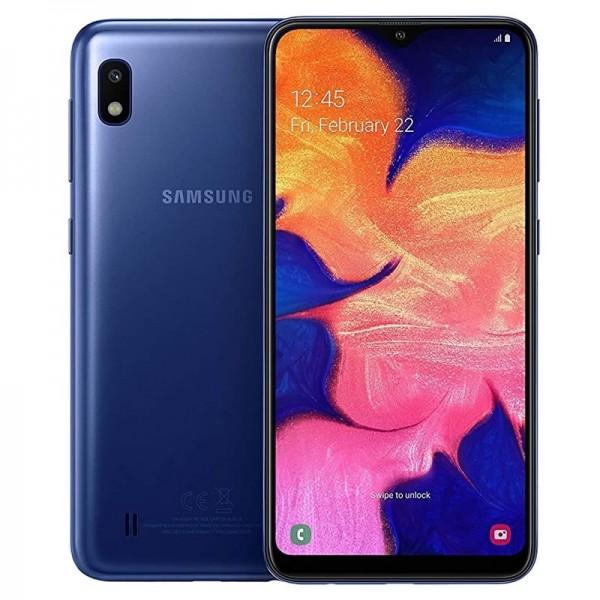 Samsung Galaxy A01 16Go 2Go RAM