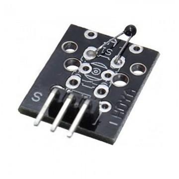 Capteur analogique de température CTN KY-013