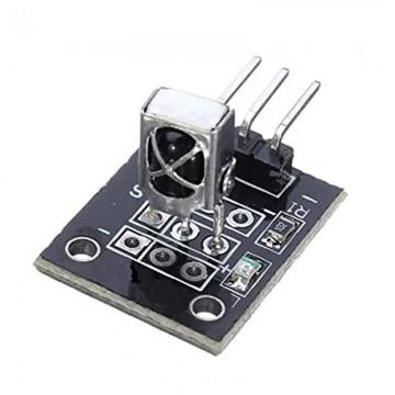 Module récepteur infrarouge KY-022