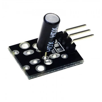 Capteur de vibration KY-002