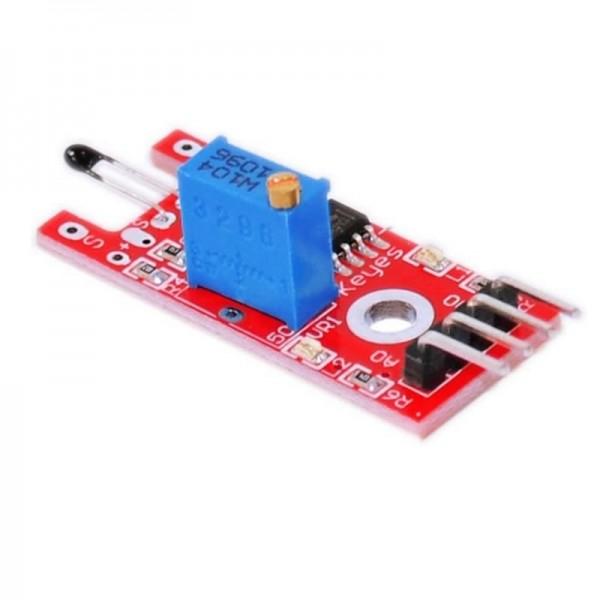 Module capteur de température CTN KY-028