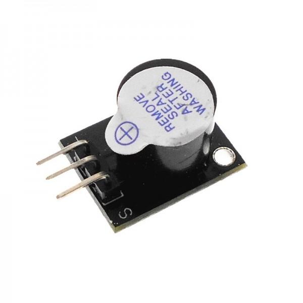 Module actif buzzer 5V KY-012