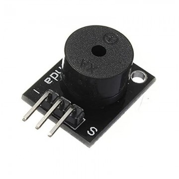 Module passif  buzzer  5V KY-006