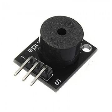 Module passif  buzzer  5V...