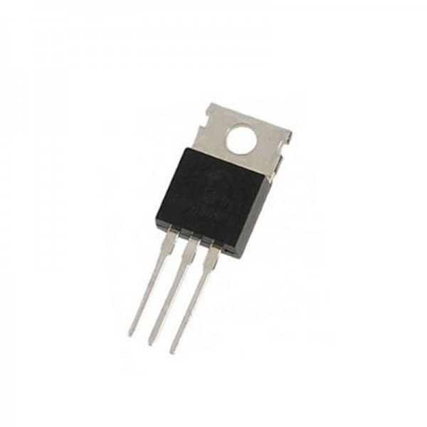 IRF640 MOSFET Transistor  N-CHANNEL 200V 18A TO-220