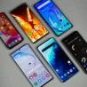 Télephones