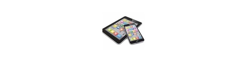 Télephones & Tablettes  : Télephones & Tablettes : Télephone portable , tablette - Maroc